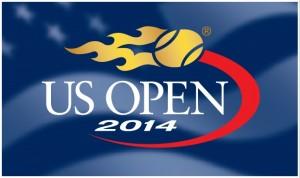 USOPEN_logo2